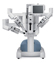 Image: Robotic Surgery